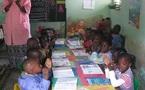 Les déperditions scolaires, la gangrène du système éducatif sénégalais