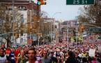 Nouveau sur la toile : Les plus grands événements sportifs et culturels internationaux pour quelques euros et parfois moins...