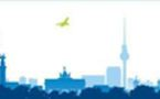 AVIATION - IATA Annual General Meeting