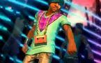 Le Kinect, système de jeu sans manettes