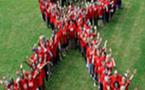 NOUVELLE NORME INTERNATIONALE SUR LE VIH / SIDA