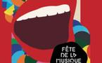 Fête de la musique 2010: demandez le programme!
