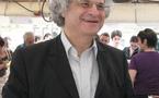 LES LETTRES FRANCO-LIBANAISES RECOMPENSEES