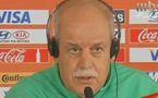 Coupe du Monde : Les américains vont connaître leur 'Bataille d'Alger'