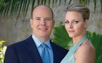 Meilleur article de la semaine passée: Les fiançailles du prince Albert II de Monaco