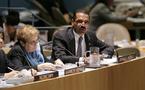 INTERPOL: Action mondiale concertée pour lutter contre la criminalité organisée