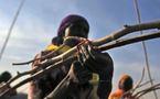 Rapport mondial 2010: L'UNESCO constate la progression des pays émergents