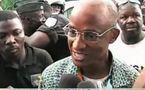 Présidentielles guinéennes: le scrutin au Sénégal remporté par Cellou Dalein Diallo