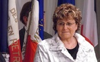 Médaillés du Mérite et Dévouement Français