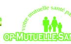 Les missions d'un comparateur mutuelle santé