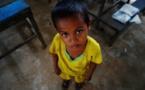 Le volontourisme, une gangrène au Cambodge