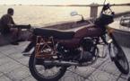 Vietnam, un pays à traverser en moto