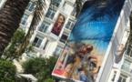 Festival de Cannes vs Netflix