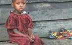 Croix Rouge: plus de 35000 personnes reçoivent une assistance