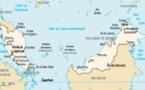 Malaisie: un nouveau gouvernement improbable
