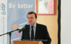 La politique de santé en Principauté de Monaco