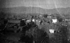 Génocide arménien : découverte de nouvelles photos