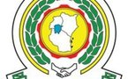 Le Congo-Kinshasa nomme un ambassadeur auprès de la EAC