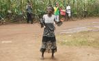 Bénin : Les 36 visages de la maladie mentale