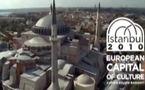 ISTANBUL 2010: Les architectes arméniens à l'honneur