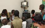 Bénin: Le troublant succès des télénovelas