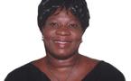 Mme Lydia Sessi Loko, présidente de l'ONG ICD: «Notre démarche est de ramener l'éthique sur nos écrans de télévision»