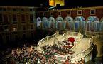 CONCERTS D'ETE AU PALAIS PRINCIER : Le Requiem de Verdi