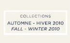 Collection Façonnable Automne-Hiver 2010