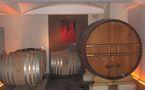Pour un mois d'août culturel avec de nombreuses expositions dans le vignoble varois
