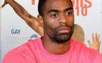 HERCULIS 2010, une course prometteuse pour Tyson Gay