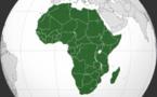 Une journée pour l'Afrique