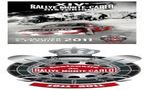 Rallye Automobile Monte-Carlo et Rallye Monte-Carlo Historique en 2011