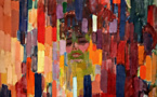 "Expo ""Kupka: Pionnier de l'abstraction"""