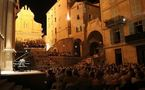 61e Festival de Musique de Menton
