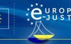 La justice sous toutes ses formes en Europe