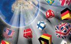 31e Championnat du Monde de Boules Carrées