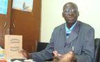 RENCONTRE: Dr Benoit Bendi Ouoba, universitaire de talent et de génie