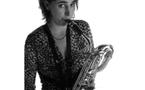 Tullia Betty Bop Quintet : cap sur le swing !