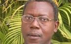 Agriculture - Des mesures gouvernementales pour sauver la filière cotonnière