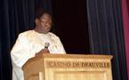Rencontre avec Célestin Tiendrébéogo, Directeur général de la Sofitex
