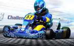 Une grande aventure à vivre au 38e Grand Prix de Menton