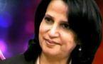 La ministre de la Culture du Bahreïn à la tête du Comité du Patrimoine mondial