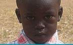 Près de 10 millions d'enfants meurent encore chaque année avant leur 5e anniversaire
