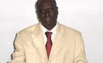 Biram Owens N'diaye : La décentralisation est un pari optimiste pour l'avenir