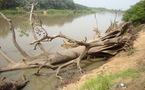 Nangbéto :  Quand la source d'énergie devient source de malheurs