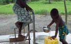 Exercice de la maitrise d'ouvrage communal dans le secteur de l'eau : De l'apprentissage aux acquis