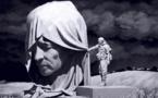 Première exposition de Yoann Mérienne en Chine