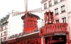 Montmartre, le Paris bohème