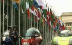 """Tour du monde """"0 émission"""" pour l'environnement"""