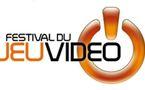 Les nominés du Festival du Jeu Vidéo